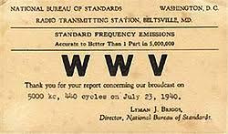call sign wikipedia