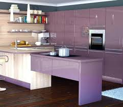 best kitchen design 2013 best kitchen designs 2013 best kitchens readers choice contest