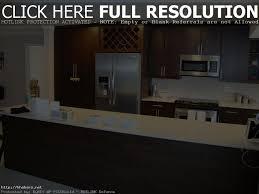 colored kitchen cabinets change kitchen cabinet color detrit us