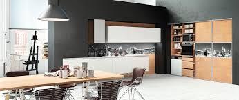cuisiniste allemand haut de gamme cuisiniste allemand haut de gamme cuisiniste savoie