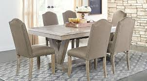 rooms to go dining room sets rustic dining table affordable rustic dining room sets rooms to go