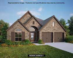 perry homes design center utah meridiana 70 u0027 in iowa colony tx new homes u0026 floor plans by perry