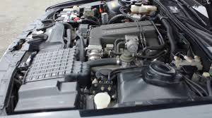 nissan cima engine nissan cedric 1991 vg30det brougham vip wa seattle 37ml