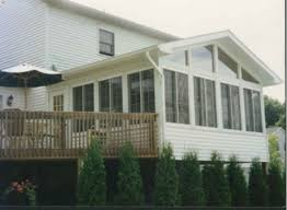 sunroom designs deck windows abefc amys office