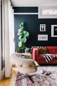 red sofa decor home design 1000 ideas about red sofa decor on pinterest bedroom