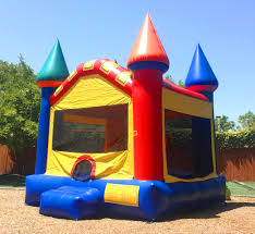 halloween bounce house rentals cool 30 large castle ideas inspiration of epic evil themed