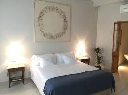 Boutique Hotel Bedroom Design