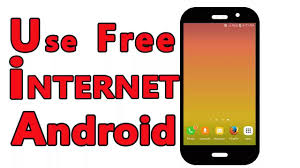 free android phones free 2g 3g 4g through vpn on any android phones 2018