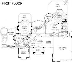 mansion floor plans castle castle home design myfavoriteheadache myfavoriteheadache