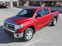 toyota tundra colors 2014 2014 2017 toyota tundra shredder and truck bed decal 3m
