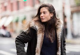 fashion ideas short hairstyles women short hairstyles for women