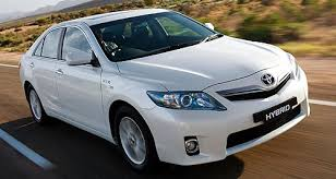 how to turn maintenance light on toyota camry 2009 reset archive 2011 toyota camry hybrid maintenance