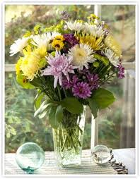 mail flowers flowers by mail mail order flowers fresh cut flower of the