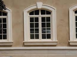 Interior Window Moulding Ideas Windows Moulding Around Windows Designs Best 20 Interior Window