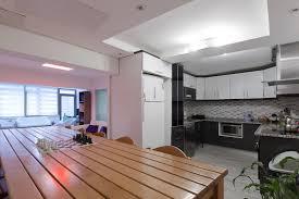 in house reviews of in house hostel izmir in izmir