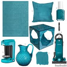teal home accessories teal home decor