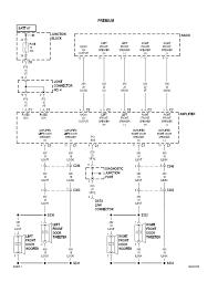 2000 dodge dakota infinity stereo wiring diagram wonderful accent
