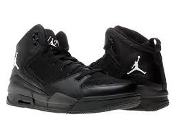 s basketball boots nz best 25 basketball shoes on sale ideas on elite socks