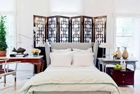 Best Interior Design Sites Best Of Cool Interior Design Sites