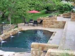 backyard inspiration home decor backyard pool ideas amazing beautiful inground