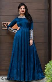 gown designs 36 best gown images on blouse designs dress patterns