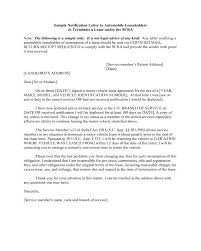 lease termination letter example 03 edit fill sign online