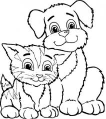 1006 best coloring kids images on pinterest crafts cards and