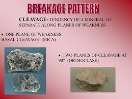 The Way A Mineral Reflects Light Minerals Are Made Up Of Single Elements Or Compounds Elements A