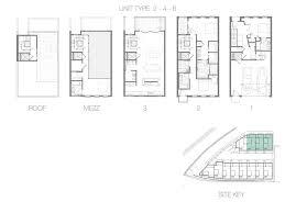 beautiful the metz floor plan pictures flooring area rugs home floor plans 7 west rva