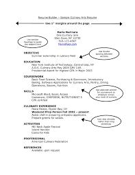 Free Resume Builder Online Pit Clerk Resume Cheap Admission Essay Editor Website For Mba