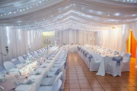 50th Birthday Party Decoration Ideas Home Design Elegant Party Decorations 50th Birthday Wainscoting