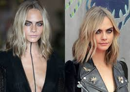 10 Hottest Haircuts U0026 Hairstyles 2017 Spring Pretty Hairstyles Com