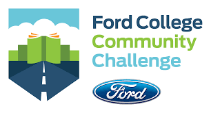 logo ford png programs ford blue oval network