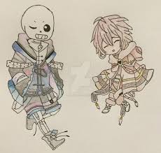 fv sans by angelsloveu on 91 best chesstale images on background and