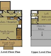Backyard Guest House Plans by Small House Plans Guest House Floor Plan Backyard Guest House