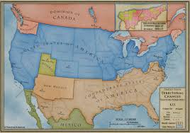 Map Of United States During Civil War by Alternate History Maps Of America Alternate History History And