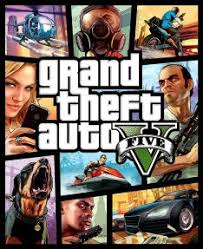 amazon 2016 black friday gta5 megladon cheap gta v deals online sale best price at hotukdeals