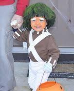 Oompa Loompa Halloween Costumes Adults Coolest 1000 Homemade Costumes Halloween Costumes