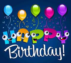 free birthday ecards pose card birthday greeting cards free birthday ecards