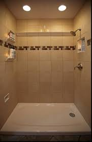 Backsplash For Bathroom Shower Healthydetroitercom - Shower backsplash