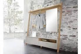 meubles entrée design meuble vestiaire entree design netvani com