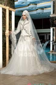 robe de mariã e pour femme voilã e sublime robe de mariée voilée tendance 2016 astuces