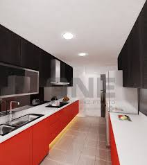 hdb 5 room design home decorating interior design bath