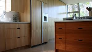 kitchen famous replace kitchen cabinet doors edmonton fabulous