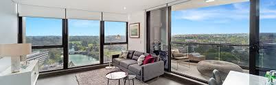 Sydney Apartments For Sale Altitude Meriton