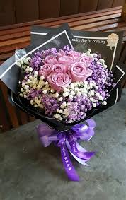 ta florist 圣诞ing 你愿意做 t a 的圣诞老人吗 find on what christmas gift to
