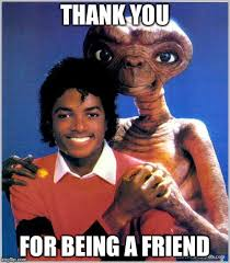Funny Thank You Meme - 20 thank you memes you need to send to your friends asap