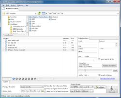 download mp3 converter windows 7 midi to mp3 converter easily convert midi to mp3 free online
