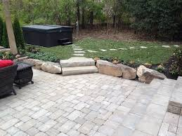 greenimage landscape u0026 design backyard retreat