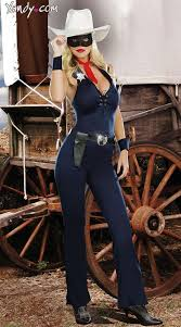Cowgirl Halloween Costumes Adults 19 Halloween Costume Images
